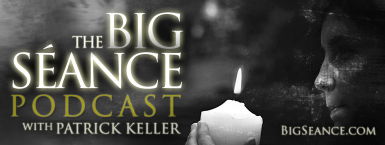 big-seance-podcast-banner